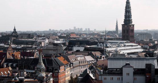 48 Stunden in Kopenhagen