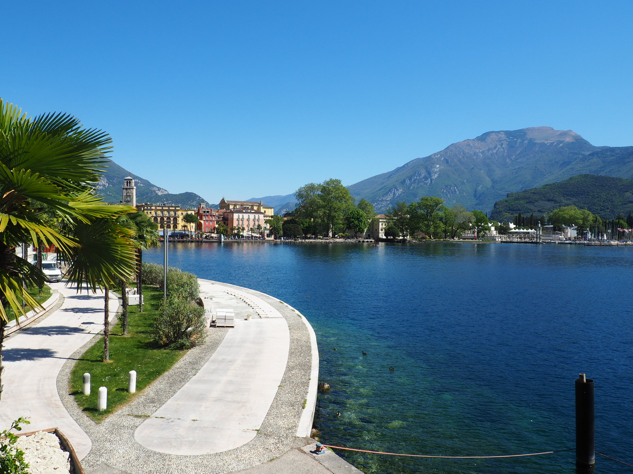 Trentino – Südtirol