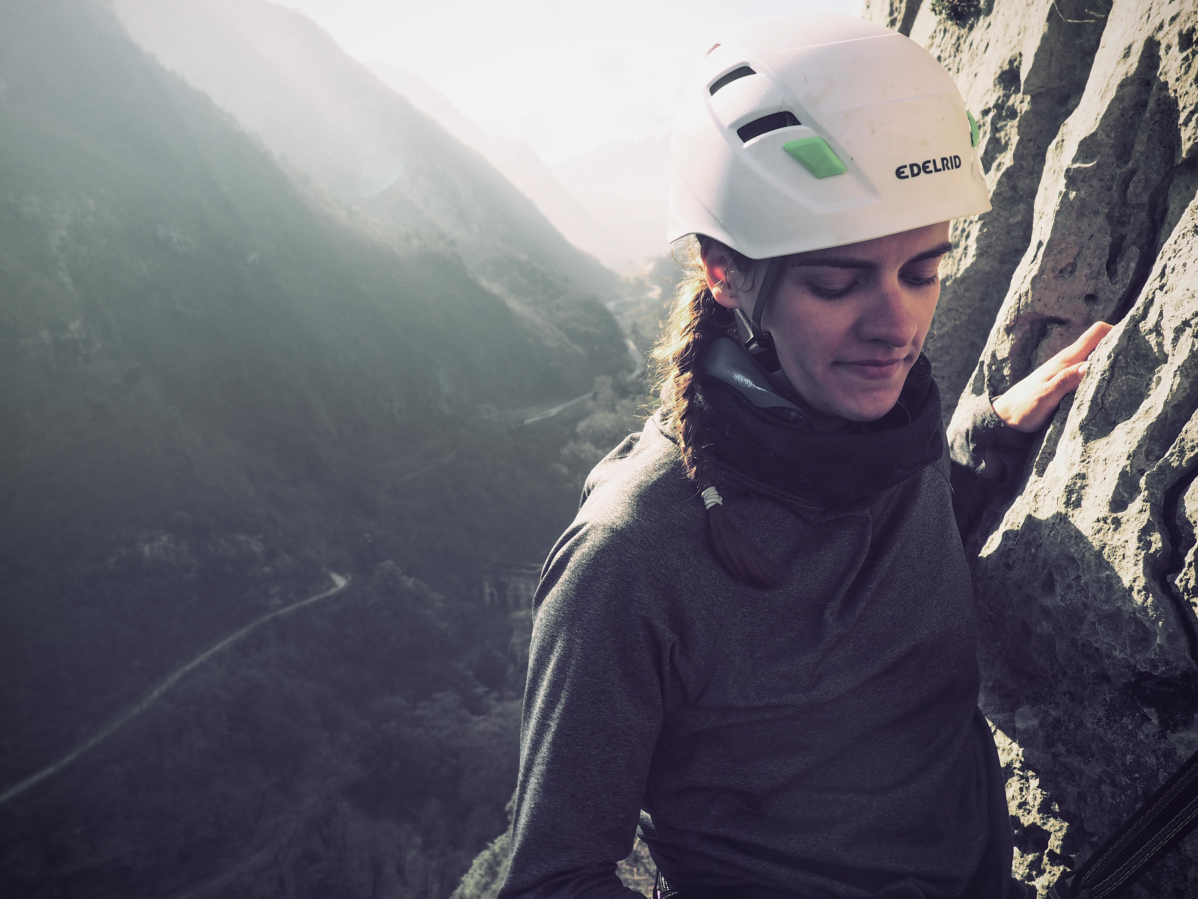 Trentino – Südtirol die 2.