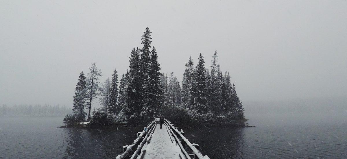 Kanada – 3 Wochen Camper Life in British Columbia