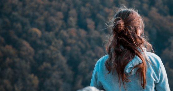 Heubach | Felsklettern am Rosenstein