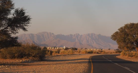 Namibia Roadtrip – Tipps und Highlights
