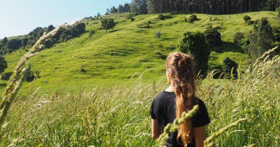 Die besten Spots für 3 Wochen Urlaub in Neuseeland