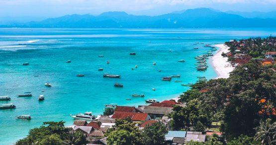 3 Wochen Bali – Entdecke die schönsten Ecken der Insel
